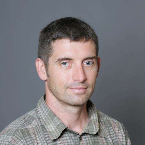 Peter Sklenka